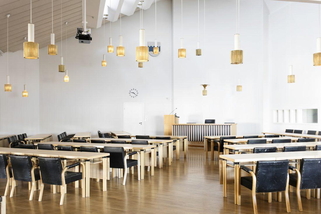 Katinka Kreative finnish architecture graphic design