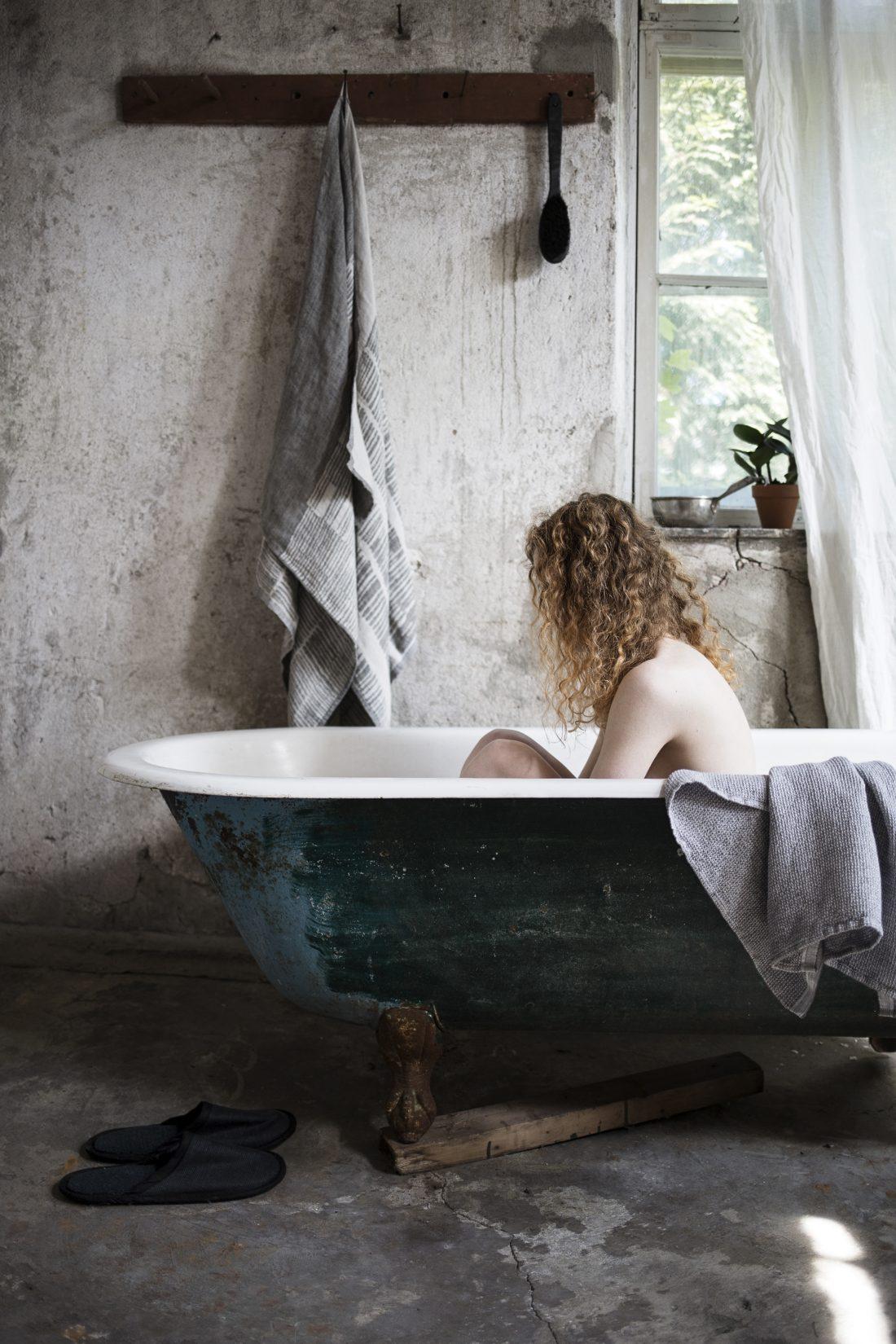 Katinka Kreative sustainable design
